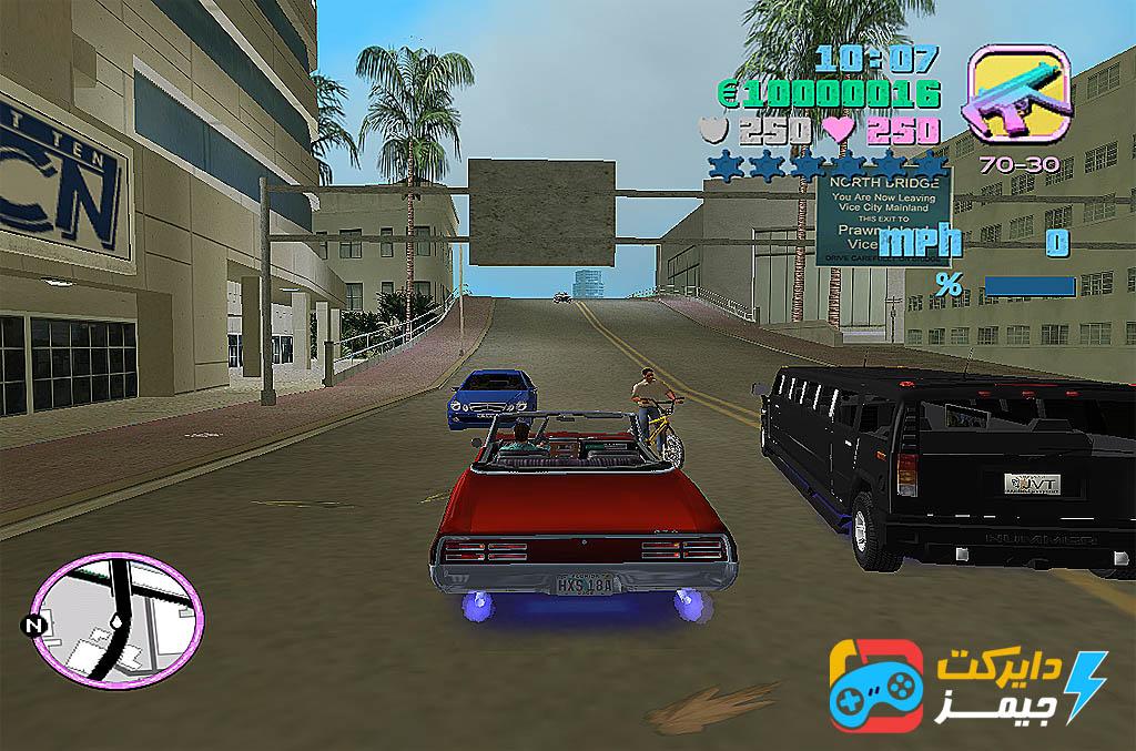 تحميل لعبة ميكي ماوس للكمبيوتر من ميديا فاير