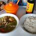 (Yogyakarta Culinary) Soto Kadipiro 3 The Legendary Soto in Jogja!