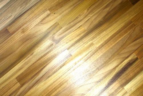 Gia công ghép sàn gỗ teak, gỗ óc chó, gỗ sồi FJL xuất khẩu.