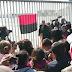 Se levanta la huelga en Autoliv: Matamoros