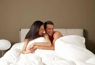 Cara Merapatkan vagina dengan alami ampuh keset seperti perawan