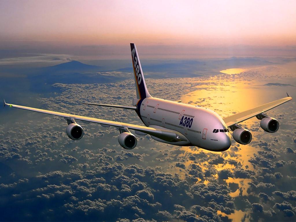 airplane private planes - photo #12