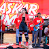 Video dan Lirik Lagu Terdiam Sepi - Maya Sabrina