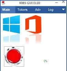 Windows10_KMS