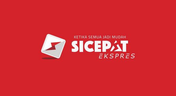 Lowongan Kerja PT Sicepat Ekspres Indonesia Tahun 2020