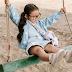 5 Tips Perawatan Jaket Anak agar Selalu Awet Berkualitas
