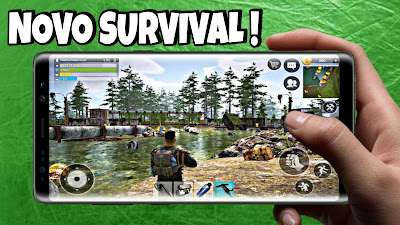 Tomorrow Android apk download
