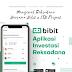 Mengenal Reksadana Bersama Bibit x ITB Project