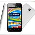 Smartphone Terbaru Smartfren Andromax G