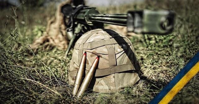 """Представники """"нормандської четвірки"""" підтвердили бажання припинити вогонь на Донбасі"""