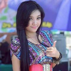 Download Lagu Deviana Safara Mp3