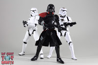 Star Wars Black Series Purge Stormtrooper 36