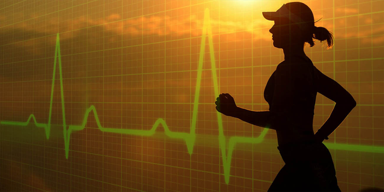 Benefícios da Atividade Física Para a Saúde