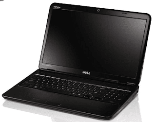 Dell Inspiron N5110 Drivers For Windows 7 32-bit And 64-bit