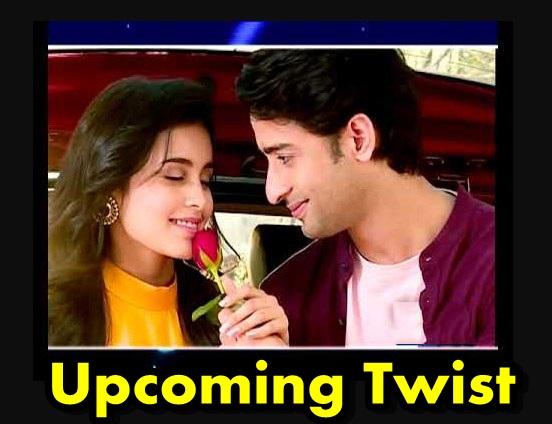 Good News : Abeer Mishti's romantic surprise misunderstanding sorted in Yeh Rishtey Hai Pyaar Ke