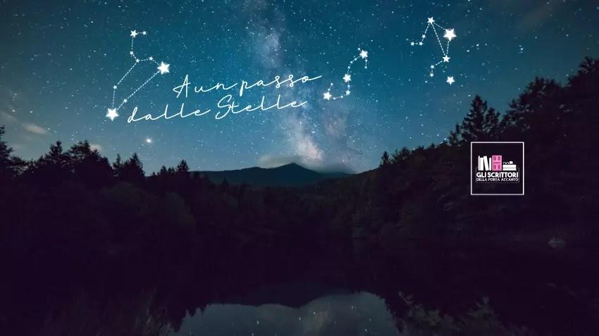 A un passo dalle stelle: il primo Festival di astronomia in Val di Sole