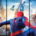 "Intip cuplikan ""The Amazing Spider-Man 2"""