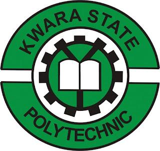 kwara poly to start exam