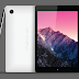 NVIDIA Confirms HTC Nexus 9 Coming with Tegra Processor Later this Month