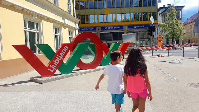 camper-nens-niños-eslovenia-nestcampers-ruta-ljubliana