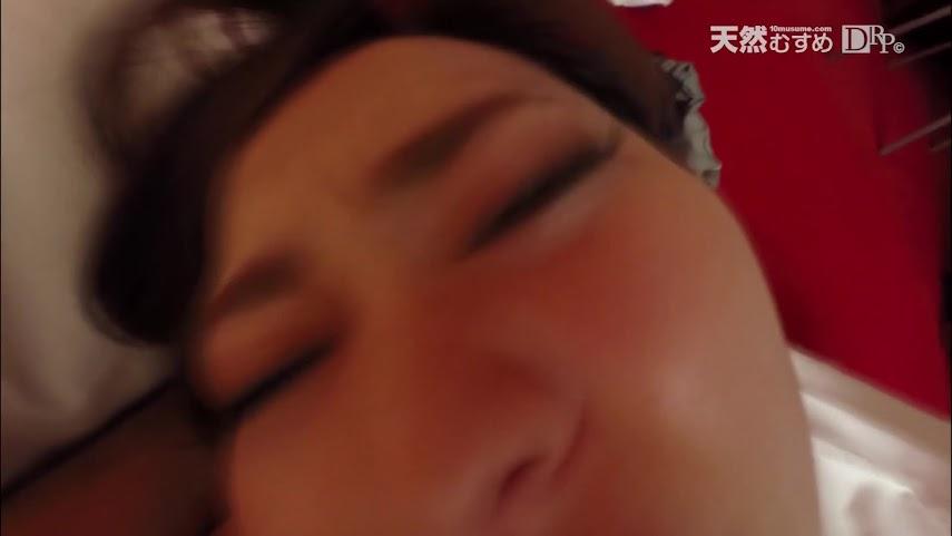 JAV 051715 01-1mu-1080p - Girlsdelta