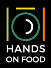 Progetto HandsOnFood