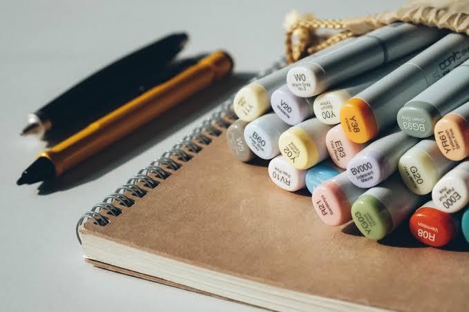 Gimana, Sih, Biar Enjoy Dalam Menulis? || Zahrapedia Tips 2020