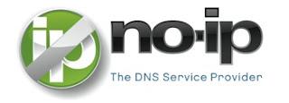 no ip logo