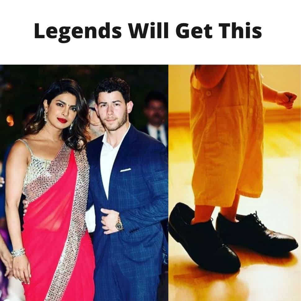 Priyanka-loves-nick-as-this-memes-will-only-understand-legend