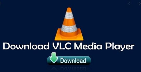 VLC Media Player| Download Aplikasi Gratis