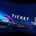 Castiga 2 bilete la finala UEFA Champions League