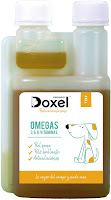 Doxel 4all (500ml)