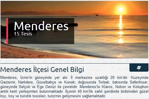 http://www.otelz.com/menderes-otelleri?to=924&cid=28