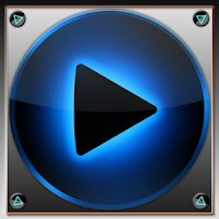 XS-Video-Player-APK-v2.2-(Latest)-For-Android-Free-Download