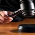 Advogado e mais 47 estelionatários são condenados pela Justiça Federal por fraude ao INSS na Paraíba