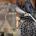 Αποκαλυπτικό Βίντεο: Έτσι έβαλαν την πυρκαγιά στην Παναγία των Παρισίων!