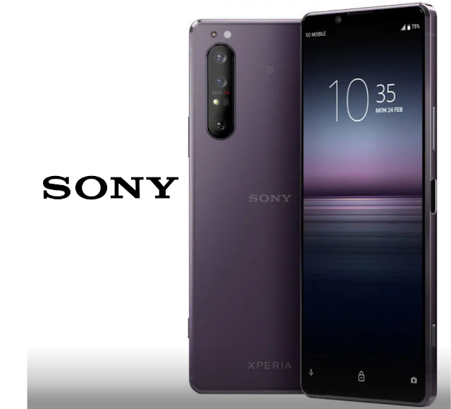 Sony Xperia 1 II (2021) In-depth Review, Release date & Price in India