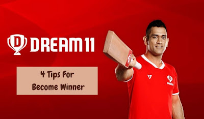 Today IPL Dream 11  Team