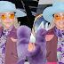 FOTOS HQ: Lady Gaga llegando a su apartamento en New York - 22/10/16