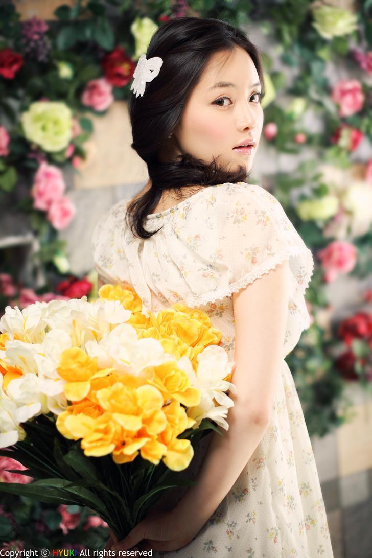 Korean Sexy Girls Photo Gallery  Nice Hot Girls-9252