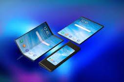 4 Alasan Ini Membuat Samsung Galaxy Fold Banyak Diminati