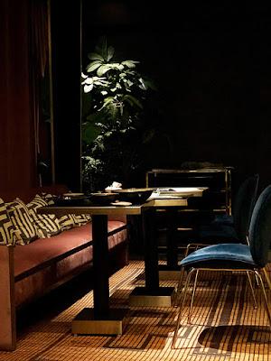 bollywood-celebrity-jacqueline-fernandez-restaurant-pali-thai-mumbai