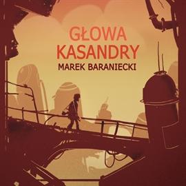 http://audioteka.com/pl/audiobook/glowa-kassandry