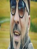 Hasni Sghir 2020 Kharja Bel Jabadour