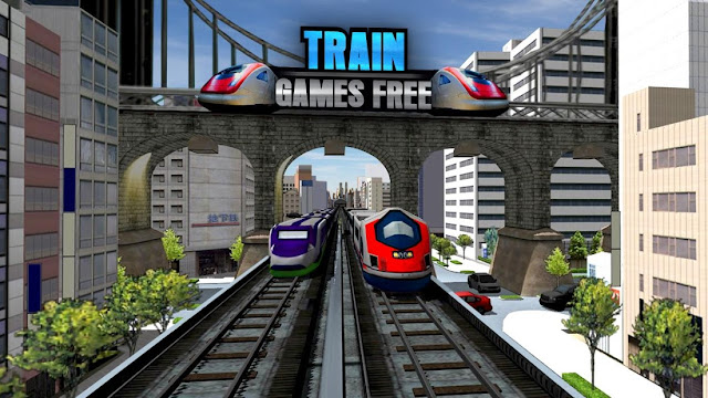Russian Train Simulator 2020 Hileli APK v108.3 - Sınırsız Para Hileli APK
