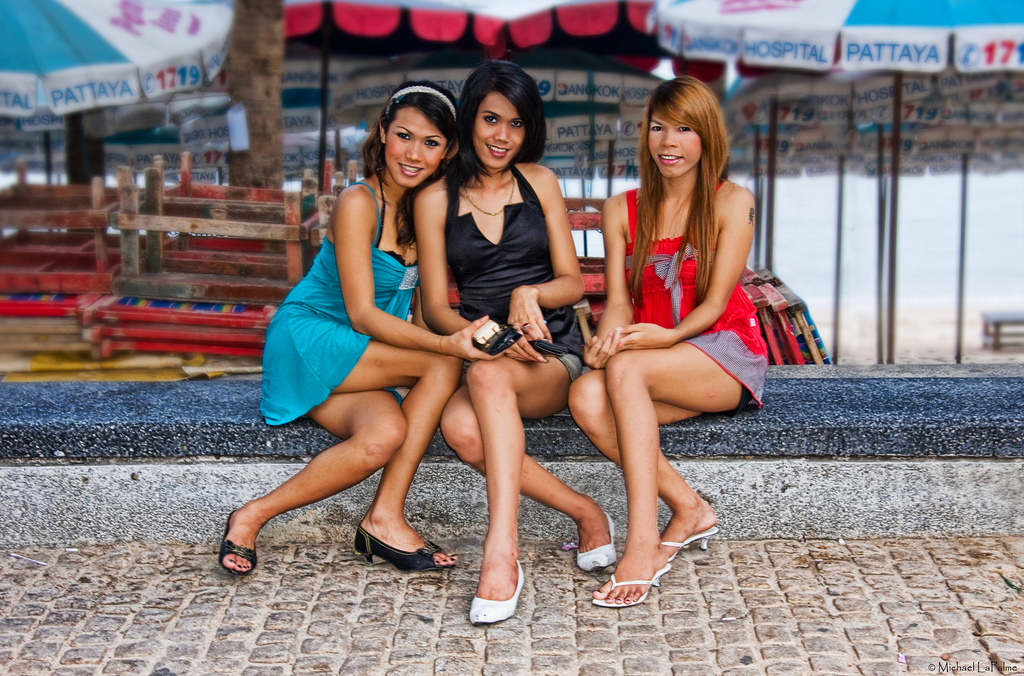 russian-girls-in-thailand