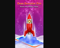ram booster pro - kanalmu