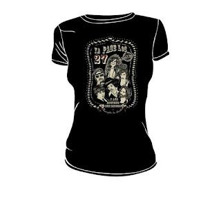 camiseta-club-27