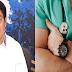 Raffy Tulfo Pinayuhan ng Kanyang Doctor Na Magretiro Na , Sagot Ni Idol Hinangaan ng Mga Netizens