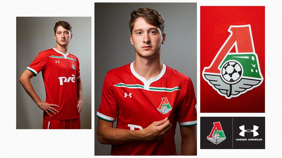Lokomotiv-18-19-Home-Kit.jpg